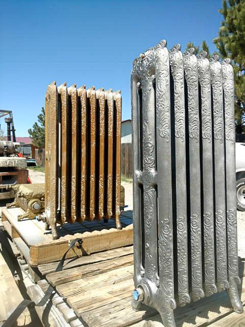 radiator-after