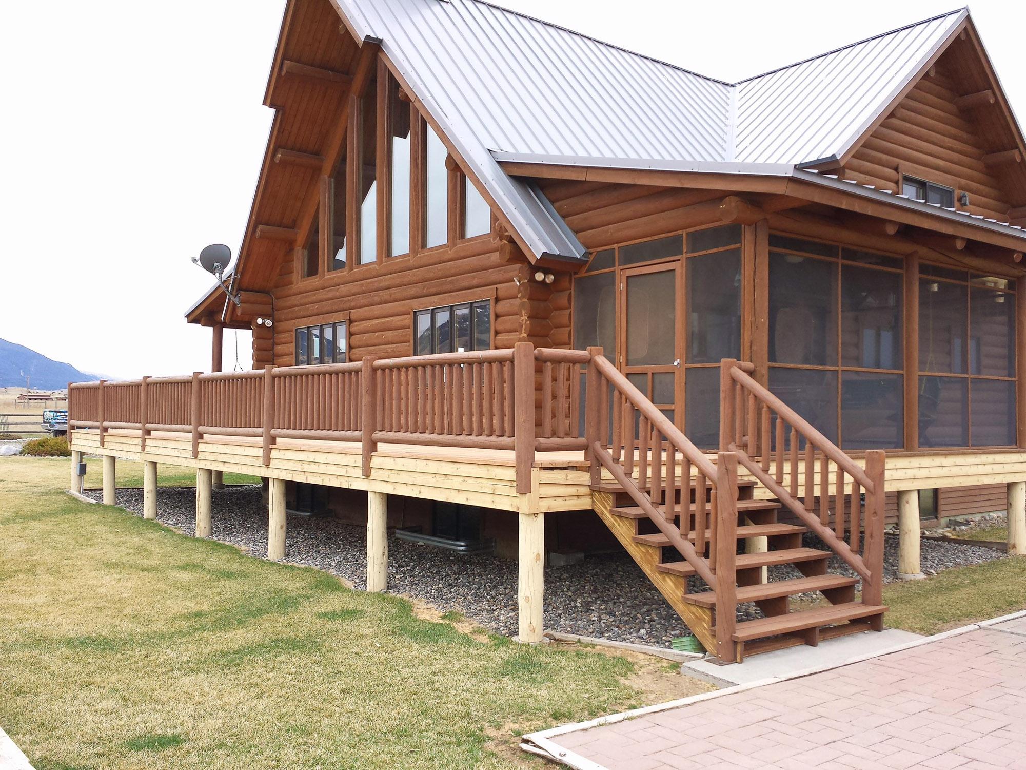cabin-deck-1