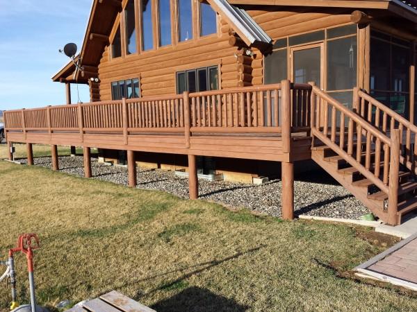 cabin-deck-2