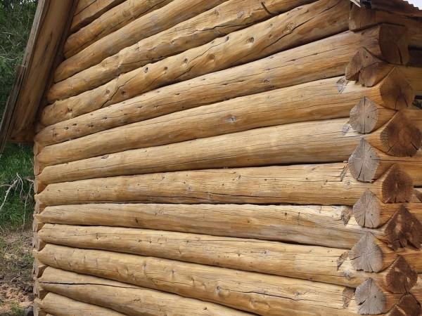historic-cabin-1