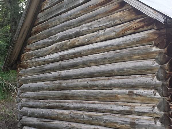 historic-cabin-2