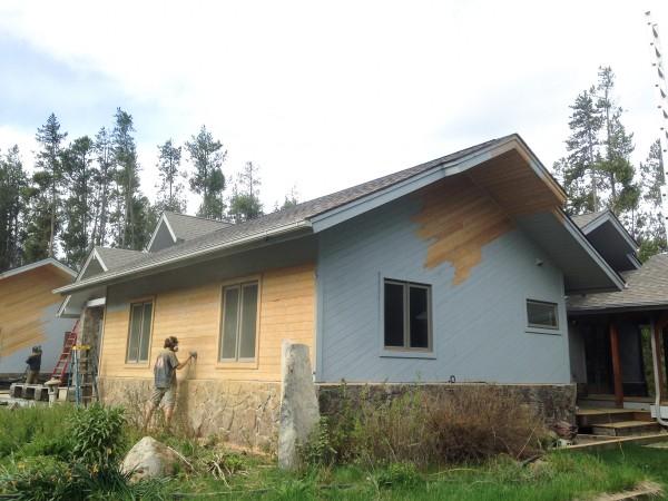 home-blue-exterior